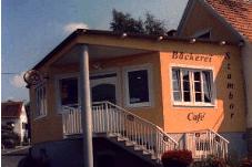 Cafe Szambor