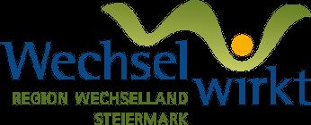 Region Wechselland Steiermark