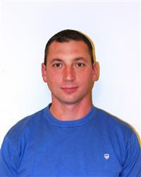 Roland Kappel, VB