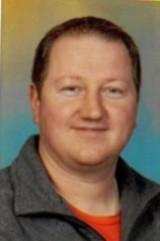 Markus Reiterer, VB